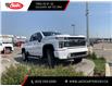 2021 Chevrolet Silverado 3500HD High Country (Stk: MF295030) in Calgary - Image 7 of 30