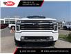 2021 Chevrolet Silverado 3500HD High Country (Stk: MF295030) in Calgary - Image 8 of 30