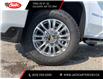 2021 Chevrolet Silverado 3500HD High Country (Stk: MF295030) in Calgary - Image 9 of 30