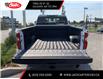 2021 Chevrolet Silverado 3500HD High Country (Stk: MF295030) in Calgary - Image 10 of 30