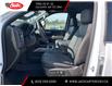 2021 Chevrolet Silverado 3500HD High Country (Stk: MF295030) in Calgary - Image 11 of 30