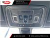 2021 Chevrolet Silverado 3500HD High Country (Stk: MF295030) in Calgary - Image 14 of 30