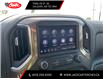 2021 Chevrolet Silverado 3500HD High Country (Stk: MF295030) in Calgary - Image 15 of 30