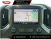 2021 Chevrolet Silverado 3500HD High Country (Stk: MF295030) in Calgary - Image 16 of 30