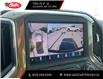 2021 Chevrolet Silverado 3500HD High Country (Stk: MF295030) in Calgary - Image 17 of 30