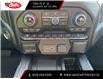 2021 Chevrolet Silverado 3500HD High Country (Stk: MF295030) in Calgary - Image 18 of 30