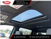 2021 Chevrolet Silverado 3500HD High Country (Stk: MF295030) in Calgary - Image 19 of 30