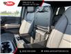 2021 Chevrolet Silverado 3500HD High Country (Stk: MF295030) in Calgary - Image 20 of 30