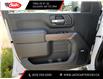 2021 Chevrolet Silverado 3500HD High Country (Stk: MF295030) in Calgary - Image 22 of 30