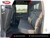 2021 Chevrolet Silverado 3500HD High Country (Stk: MF295030) in Calgary - Image 23 of 30