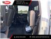 2021 Chevrolet Silverado 3500HD High Country (Stk: MF295030) in Calgary - Image 24 of 30
