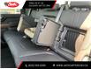 2021 Chevrolet Silverado 3500HD High Country (Stk: MF295030) in Calgary - Image 25 of 30