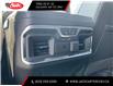 2021 Chevrolet Silverado 3500HD High Country (Stk: MF295030) in Calgary - Image 26 of 30