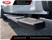 2021 Chevrolet Silverado 3500HD High Country (Stk: MF295030) in Calgary - Image 27 of 30