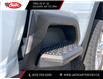 2021 Chevrolet Silverado 3500HD High Country (Stk: MF295030) in Calgary - Image 28 of 30