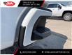 2021 Chevrolet Silverado 3500HD High Country (Stk: MF295030) in Calgary - Image 29 of 30