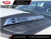 2021 Chevrolet Silverado 3500HD High Country (Stk: MF295030) in Calgary - Image 30 of 30