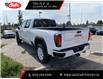 2021 GMC Sierra 3500HD Denali (Stk: MF294293) in Calgary - Image 3 of 30