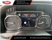 2021 GMC Sierra 3500HD Denali (Stk: MF294293) in Calgary - Image 14 of 30