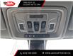 2021 GMC Sierra 3500HD Denali (Stk: MF294293) in Calgary - Image 15 of 30