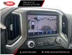 2021 GMC Sierra 3500HD Denali (Stk: MF294293) in Calgary - Image 18 of 30