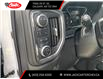 2021 GMC Sierra 3500HD Denali (Stk: MF294293) in Calgary - Image 21 of 30