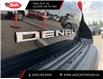 2021 GMC Yukon XL Denali (Stk: MR382042) in Calgary - Image 27 of 29