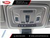 2021 GMC Sierra 3500HD Denali (Stk: MF292354) in Calgary - Image 15 of 30