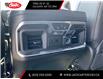 2021 GMC Sierra 3500HD Denali (Stk: MF292354) in Calgary - Image 26 of 30
