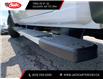 2021 GMC Sierra 3500HD Denali (Stk: MF292354) in Calgary - Image 27 of 30