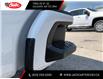2021 GMC Sierra 3500HD Denali (Stk: MF292354) in Calgary - Image 29 of 30