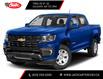 2021 Chevrolet Colorado ZR2 (Stk: M1262100) in Calgary - Image 1 of 9