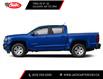 2021 Chevrolet Colorado ZR2 (Stk: M1262100) in Calgary - Image 2 of 9