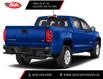 2021 Chevrolet Colorado ZR2 (Stk: M1262100) in Calgary - Image 3 of 9
