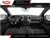 2021 Chevrolet Silverado 1500 LT (Stk: MZ272759) in Calgary - Image 5 of 9