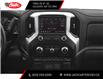 2021 GMC Sierra 1500 SLT (Stk: MG404629) in Calgary - Image 7 of 9