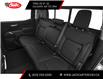 2021 GMC Sierra 1500 SLT (Stk: MG404629) in Calgary - Image 8 of 9