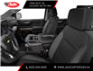 2021 Chevrolet Silverado 1500 RST (Stk: MZ279865) in Calgary - Image 6 of 9