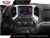 2021 Chevrolet Silverado 1500 RST (Stk: MZ386294) in Calgary - Image 7 of 9