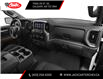 2021 Chevrolet Silverado 1500 RST (Stk: MZ386294) in Calgary - Image 9 of 9