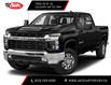 2021 Chevrolet Silverado 3500HD High Country (Stk: MF303927) in Calgary - Image 1 of 43