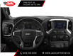 2021 Chevrolet Silverado 3500HD High Country (Stk: MF303927) in Calgary - Image 4 of 43