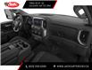 2021 Chevrolet Silverado 3500HD High Country (Stk: MF303927) in Calgary - Image 9 of 43