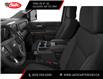 2021 Chevrolet Silverado 3500HD LT (Stk: MF320076) in Calgary - Image 6 of 9
