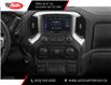 2021 Chevrolet Silverado 3500HD LT (Stk: MF320076) in Calgary - Image 7 of 9