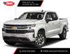 2021 Chevrolet Silverado 1500 LT (Stk: MZ292625) in Calgary - Image 1 of 9