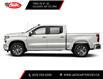 2021 Chevrolet Silverado 1500 LT (Stk: MZ292625) in Calgary - Image 2 of 9
