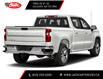2021 Chevrolet Silverado 1500 LT (Stk: MZ292625) in Calgary - Image 3 of 9
