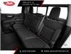 2021 Chevrolet Silverado 1500 LT (Stk: MZ292625) in Calgary - Image 8 of 9