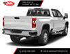 2021 Chevrolet Silverado 2500HD LT (Stk: MF289857) in Calgary - Image 3 of 9